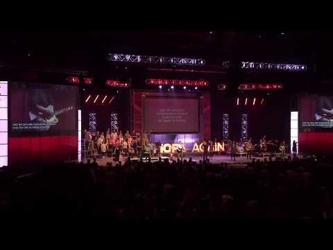 Biltmore Baptist Music Worship