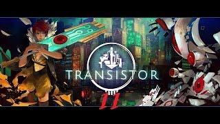 Transistor #11 Камерата, Побег