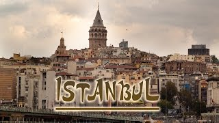 Стамбул/Istanbul - город контрастов. Путешествие в Стамбул (Турция)(Видеоклип о Стамбуле/a video about Istanbul. ПОДПИСЫВАЙТЕСЬ НА СУПЕРКАНАЛ http://www.youtube.com/user/kateber?sub_confirmation=1 ., 2014-12-23T07:21:14.000Z)