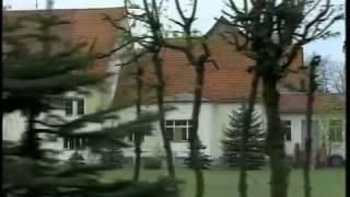 Hitlers Helfer - Heinrich Himmler Reportage über die Helfer von Hitler - Der Vollstrecker Teil 3