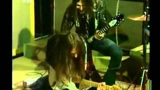 Scorpions - Speedy s Coming - Formação de 1974 - Garimpo do Rock
