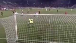 Olympiakos - Benfica 5-1 (english speaker)
