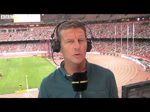 michael-johnson-is-not-a-gatlin-fan-as-sprinters-agent-speaks-of-bias