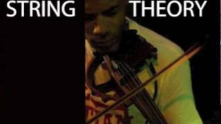 """Numb Strings"" String Theory"
