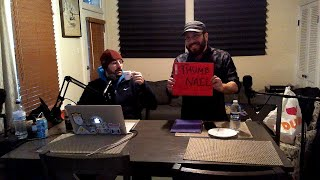 """homepage tile video photo for RCR Podcast #89  """"Faster than Flanders"""""""