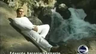 Eduardo Antonio - Si me pudieras querer