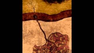 Makám: Kerek a szőlő; Párom,párom; Holló, fekete álom; Kút vize
