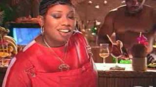 Lil Kim -  Ladies Night (Not Tonight Remix 1997)