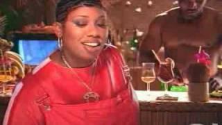 Lil Kim -  Ladies Night (Not Tonight Remix 1997)