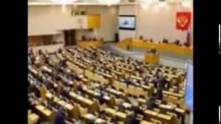 Госдума ратифицировала договор о присоединении Армении к ЕАЭС(Государственная дума России в среду одобрила законопроект, внесенный Владимиром Путиным, о ратификации..., 2014-12-10T08:34:10.000Z)
