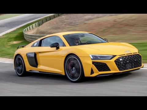 audi-r8-review-2019-|-interesting-information-about-audi-r8
