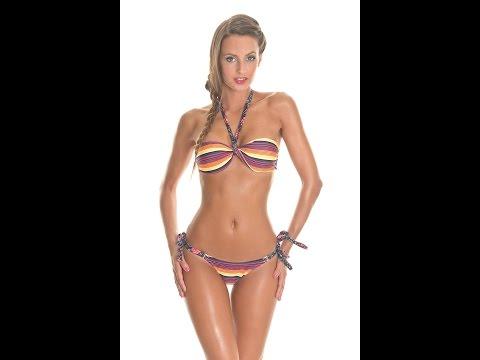 Republic of Moldova - Sexy bikini beauties 2015 - Hot Girls, Sexy Photos & Videos