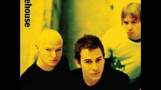 Lifehouse - You and Me (Instrumental)