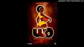 Gariba Wo Refix Mixed. By Jusino Beatz..mp3