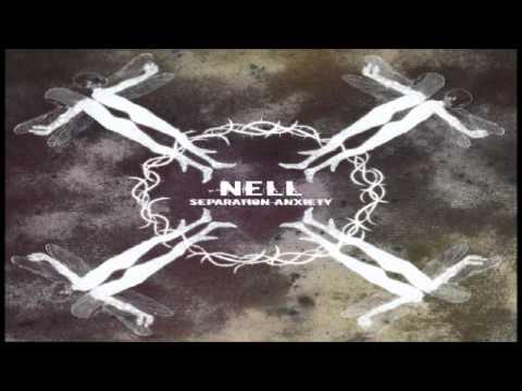넬(Nell) - Afterglow