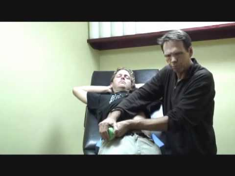 Pyloric valve release.wmv - YouTube