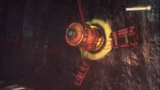 Batman: Arkham Knight (PC) - Playthrough Part 28: Tunnel Rat