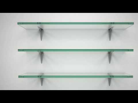 Glass Furniture Repair | AM Richards Glass Co., Inc. U2013 St. Charles, MO