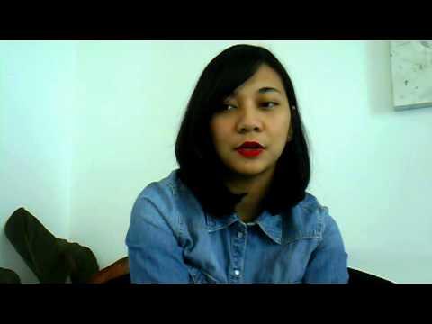 Senior Data Scientist & Analytics, Online e-Commerce, Jakarta