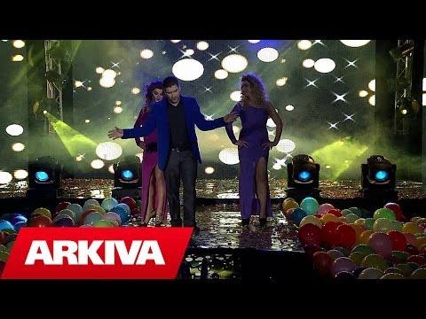 Meda - Edhe nje here (Official Video HD)