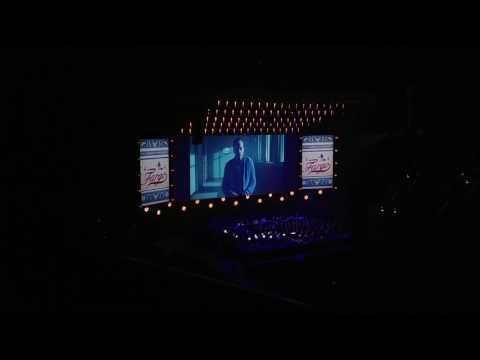 Fargo live in concert - Krakow Film Music Festival