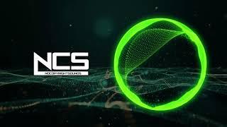 AXEN & HYLO - Habits (feat. AKACIA) [NCS Release]