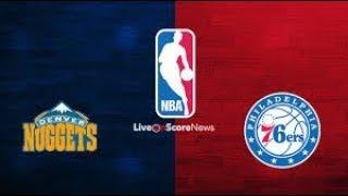 PARIS SPORTIF: PRONOSTIC NBA DU MERCREDI 11 DECEMBRE 2019.