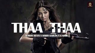 Thaa Thaa - Duet Punjabi Song   Turban Beats Ft. G Noor   Harry Kahlon   Latest Punjabi Song - 2021