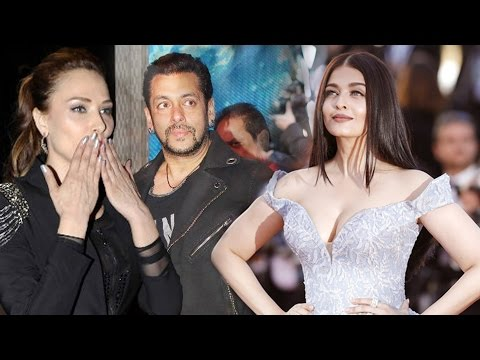 Aishwarya Rai Bachchan ready to FIGHT with Salman Khan; Here's how | FilmiBeat from YouTube · High Definition · Duration:  2 minutes 48 seconds  · 1,000+ views · uploaded on 11/10/2017 · uploaded by FilmiBeat