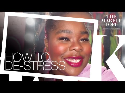 how-to-de-stress-with-flex-mami-|-the-makeup-loft-|-maybelline-ny