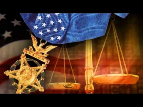 US Medal of Honor for 24 veterans after prejudice review - 22 February 2014