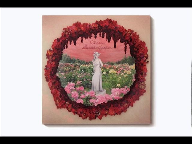 chara-secret-garden-05-hug-whyy-music-archive