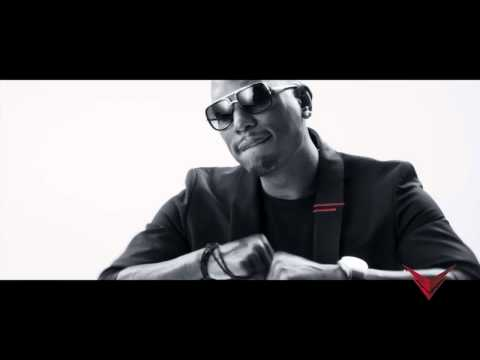 Tyrese feat Snoop Dogg DUMB SHIT Official Music Video
