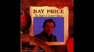 ray price just someone i used to know