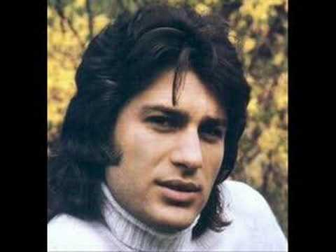 essayez de lui mentir Provided to youtube by universal music group north america essayez de lui mentir mike brant cd story ℗ 1974 zvi brand ℗ ℗ 1974 zvi brand released on: 2000-.
