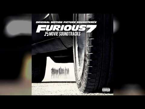 furious-7-soundtrack---i-will-return-–-skylar-grey