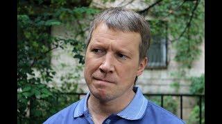 Кто эта красавица из-за которой Алексей Кравченко ушёл из семьи