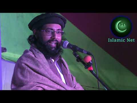 মুহিব-খান-নতুন-গজল---মুহিব-খান---মুহিব-খানের-গজল---muhib-khan---muhib-khan-gojol---muhib-khan-song