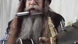 Mississippi Sax