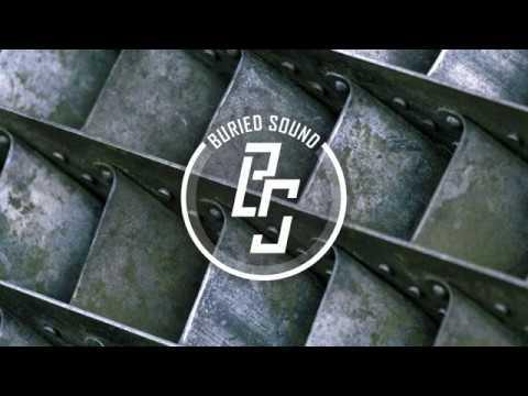 Knife Party - EDM Death Machine (I am Sid Remix)
