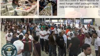 Ahmadiyya Muslims Youth Association USA annual retreat