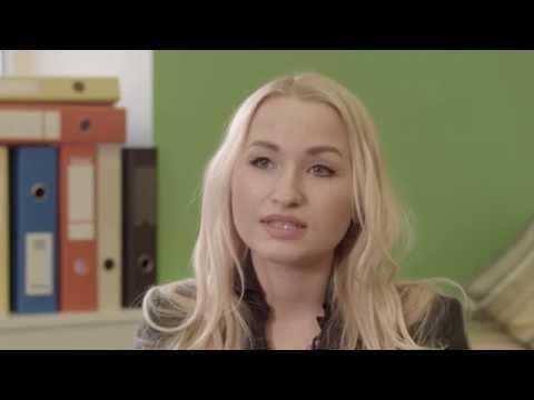 Why did you choose Estonian Business School?