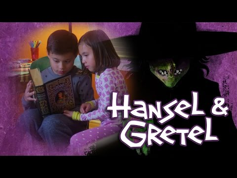 hansel-&-gretel---maker-tales-ft.-evantubehd-&-jilliantubehd