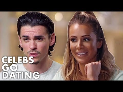 why is celebs go dating not showing