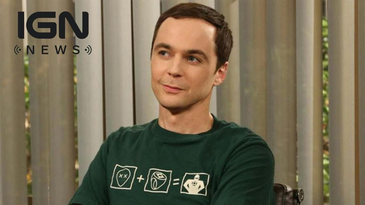 the big bang theory news amid tbbt season doubts cbs the big bang theory news amid tbbt season 11 doubts cbs working on a prequel that is all about sheldon cooper tv movie parent herald