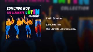 Latin Shalom