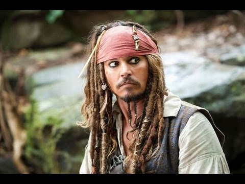 Piratas del Caribe 5 retrasa su estreno