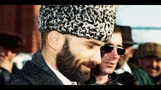 Şamil Basayev ve mirası
