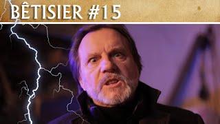 BÊTISIER DES FOSSOYEURS #15 - Dellamorte Dellamore