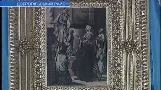 видео День села – праздник особый